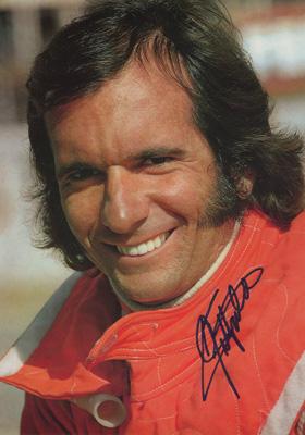 Emerson Fittipaldi-aut...