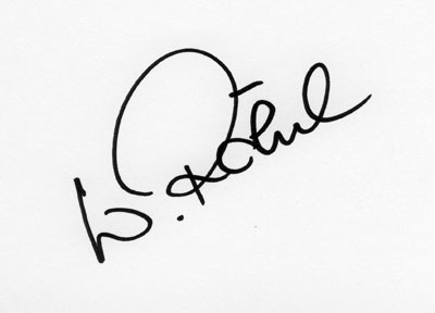 File Walt Disney 1942 signature together with Hotel 03 together with Charlotte Sign additionally Autographs rohrl further Character Handwriting A Carefulish Analysis. on autographs