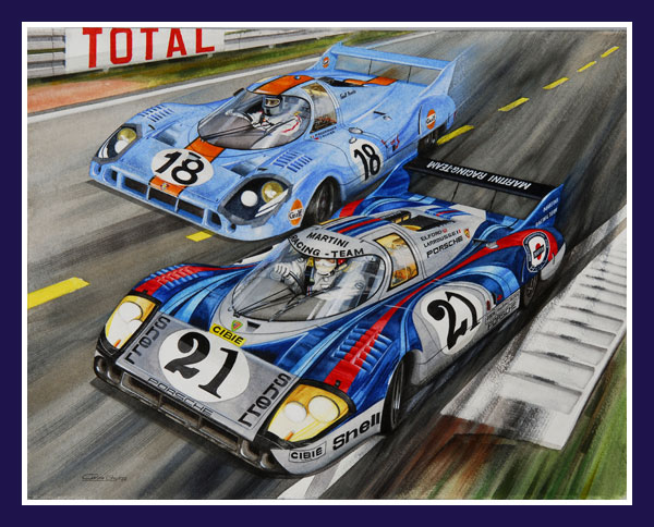 le sport auto  et l'art - Page 32 Elford_1_600x484_bewerkt